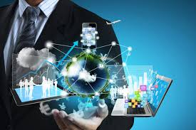 IT Services Industry