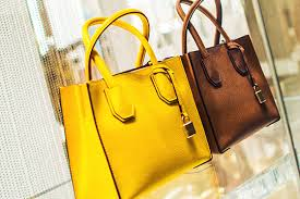 Textile, Apparel & Luxury Goods Industry